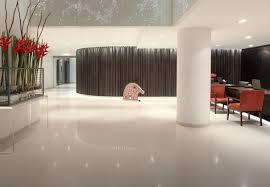best design hotels in milan