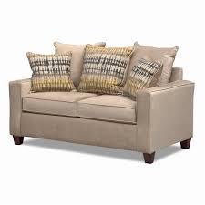cordaroys king sofa sleeper king sofa sleeper attractive single coolest cheap furniture ideas