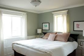 Greige Bedroom Gray Grey Or Greige Finding The Perfect Gray Pretty Handy