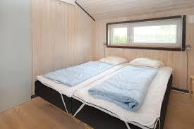Schlafzimmer Komplett H Fner Ferienhaus In Bork Havn Horsfold 26 Nr 4286 Danwest