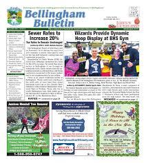 bellingham bulletin u2022 dec 2015 by bellingham bulletin issuu