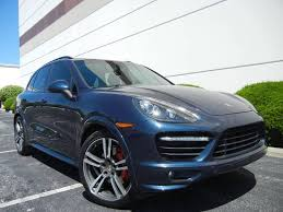 2013 porsche cayenne for sale 2013 porsche cayenne gts in louis mo westport auto