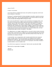 10 timeshare contract cancellation letter sample recommendation