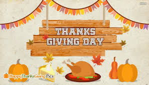 happy thanksgiving day wishes happythanksgiving pics