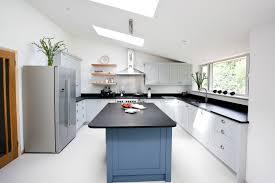 100 kitchen island space requirements kitchen remodel ideas