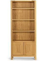 Bookcases Galore Sonoma Bookcase M U0026s