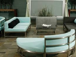 colorful modern furniture furniture 21 adorable design of contemporary outdoor