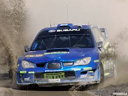 rally subaru wallpaper impreza wrx sti 4 3 wallpaper subaru auto moto wallpaper