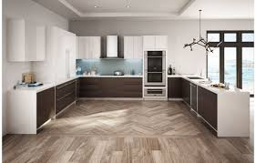 where to buy kitchen faucets viking range llc