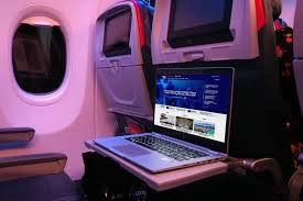 Aa Flight Wifi by Wasting My In Flight Wi Fi Package U2014 Reader Mistake Story