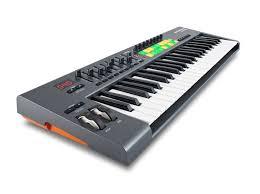 black friday 2016 keyboard amazon 120 best keyboard controllers images on pinterest midi keyboard