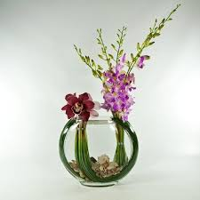 Wholesale Flower Vase 17 Best Mothers Day In Wholesale Flowers Images On Pinterest