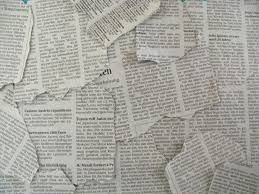 english newspaper pattern newspapers newspaper texture background download photos