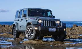 rally jeep wrangler jeep wrangler rubicon 10th anniversary edition launched photos