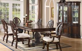 Dining Room Buffets And Servers Delightful Graphic Of Counter Depth Refrigerators Best Cabinet
