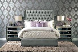 fashion home interiors houston high fashion home furniture hotcanadianpharmacy us