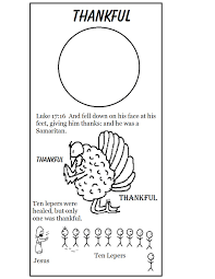 thanksgiving learning activities church house collection blog thanksgiving lesson for children u0027s