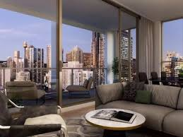 Sydney Apartments For Sale Darling Harbour Real Estate For Sale Allhomes