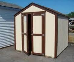 Exterior Shed Doors Exterior Wood Shed Doors Interior Home Decor