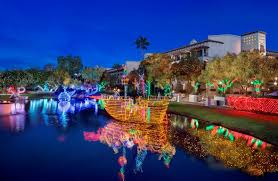 holiday lights safari 2017 november 17 holiday lights 2017 our annual guide taking the kids