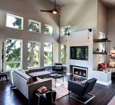 designer beleuchtung wohnzimmer le akzente durch die beleuchtung setzen