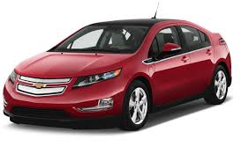 2016 chevrolet volt in fenton missouri near columbia il st