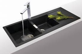 kitchen faucet clearance premier kitchen faucet parts marvelous shower faucets ro water