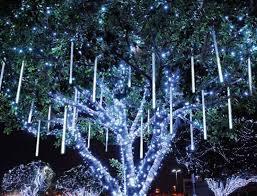 stylish led icicle lights ideas led light ideas