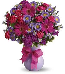 flower delivery baltimore baltimore flower delivery by florist one