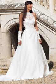 robe de mariã e chez tati robes de mariée a tati le de la mode