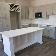modern kitchen cabinets sale 2019 sale apartment modern kitchen cabinets buy mahogany kitchen cabinets modern kitchen cabinets apartment kitchen cabinet product on