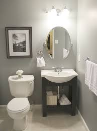 cheap bathroom ideas cheap bathroom remodel ideas for small bathrooms home design