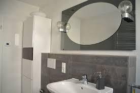 badezimmer köln sanitär köln fachbetrieb für sanitär und heizungsbau