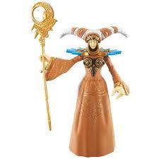 Power Rangers Samurai Halloween Costumes Amazon Power Ranger Samurai Mighty Morphin Rita Repulsa