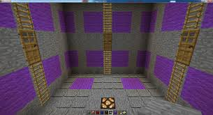 1 6 4 our private world including a cube u0026 mushroom mix up mini