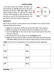 the atom board worksheet answers the atom board worksheet