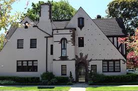 indian village tudor tries again asks 599k curbed detroit
