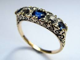 the wedding ring in the world best most expensive wedding ring in the world ideas of and