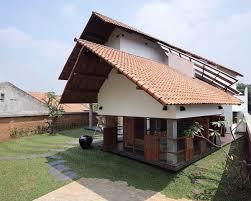 tropical home design ideas the most amazing tropical home designs