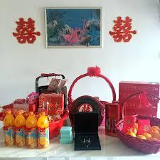 wedding gift singapore yuan xi best guo da li singapore shop eatandtravelwithus