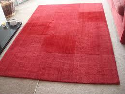 ikea rugs wool rugs ideas