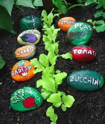 best 25 garden labels ideas on pinterest plant labels garden