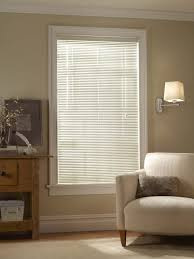 Outdoor Windows Decorating Decorating Bali Cellular Shades With Windows Molding Plus Wall
