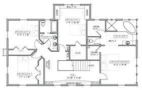 farmhouse house plans with porches farmhouse floor plans multi100000 com