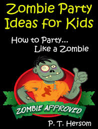 cheap kids party gift ideas find kids party gift ideas deals on