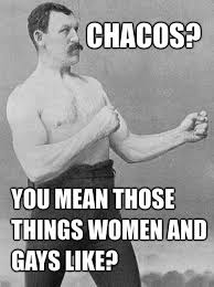 Manly Man Memes - lesbian adventure sandals overly manly man know your meme