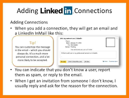 how to create best linkedin profile create resume using linkedin create resume from linkedin the