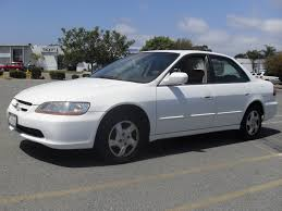 honda car service 2000 honda accord ex white t tak auto service