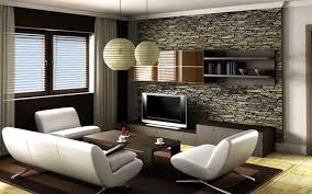 Wohnzimmerm El Gebraucht Emejing Modernes Wohnen Wohnzimmer Gallery Home Design Ideas