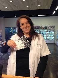 makeup school portland noelle sanborn cosmetology instructor vancouver beauty school